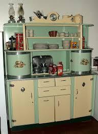 vintage kitchen furniture farmhouse kitchen farmhouse kitchens kitchen cupboards and