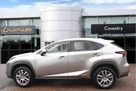 lexus service ipswich used lexus nx for sale rac cars