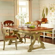 ronan extension table and chairs 117 best tables kitchen dining room tables images on pinterest