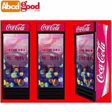 coca cola fridge glass door pepsi glass door refrigerator price in india glass door