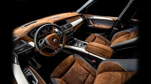 maserati burgundy interior two toned interior change going brown and black jaguar forums