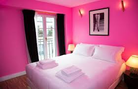 chambre amour grand amour hotel tourist office