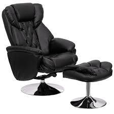 Armchair Caddy Walmart Latest Overstuffed Chairs U2014 Steveb Interior Reline An