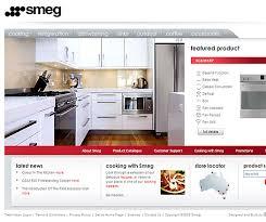 Kitchen Design Websites Kitchen Design Websites Home Design Ideas