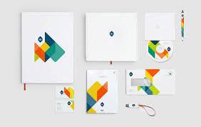 graphic design ideas inspiration think smart designs blog great branding ideas for inspiration