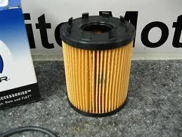 1 4 l turbo dodge dart 2012 2013 fiat 500 dodge dart 1 4l turbo filter mopar