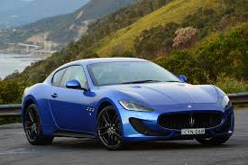 maserati granturismo blue maserati granturismo wallpapers and backgrounds
