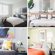 Beautiful Bedroom Style Quiz Gallery Home Design Ideas - Interior design style quiz