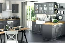quelle peinture pour meuble cuisine peinture pour formica cuisine peinture pour meuble en formica