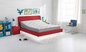 How Much Do Beds Cost How Much Do Sleep Number Beds Cost Hyper Habitat