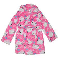 robe de chambre polaire enfant chambre complete hello affordable chambre de bebe fille