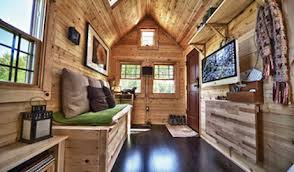 house builder tiny homes bend oregon tiny house builder