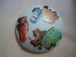 disney kinderzimmer cars deckenle kinderzimmer wandle le leuchte disney wand