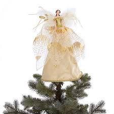 18 best christmas sugar plum fairy images on pinterest shabby