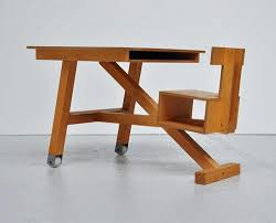Modern School Desk Modern School Desk Archive Ph