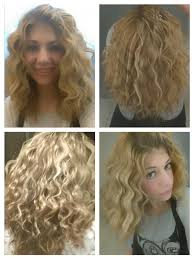 Bed Head Waver Artist Deep Waver Tools Deep Waver Short Hair Short Hair Fashions