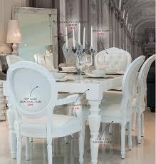 modern modani dining interiors featuring modani pinterest