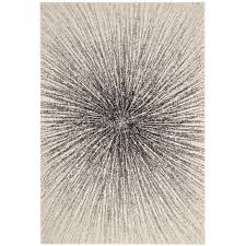Large Area Rugs 10x13 Furniture Fabulous Cheap Area Rugs 5x7 And 10x13 Area Rugs