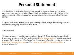 harvard admission essay tips best creative essay writers site au