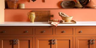 painting kitchen cabinets uk decorating tips how to paint kitchen cupboards valspar paint