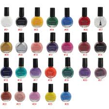 online get cheap professional nail varnish aliexpress com