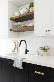 black kitchen faucet interior design ideas home bunch interior design ideas