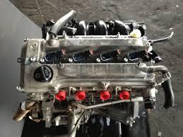 toyota l toyota corolla engine 1 8l 2000 2002 a a auto truck llc