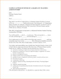 of mice and men text response essay esl university essay editing