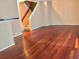 Tarkett Boreal Laminate Flooring Flooring Interesting Interior Floor Design Ideas With Pergo