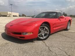 2001 z06 corvette for sale 2001 chevrolet corvette for sale carsforsale com