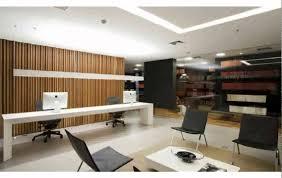 100 interior design companies in gurgaon top 10 interior
