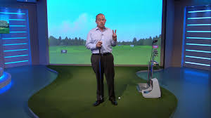 best winter practice drills to do at home golfmagic