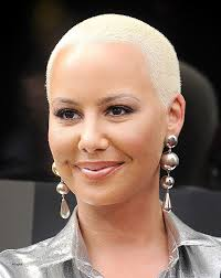 how to color mens pubic hair hair colors color for pubic hair awesome amber rose is making a
