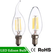 Specialty Light Bulbs Compare Prices On Specialty Light Online Shopping Buy Low Price