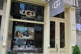 ugg sale york ugg shoe store in york york uggau 79msnyn