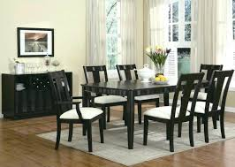 Contemporary Dining Room Tables Modern Dining Table Set U2013 Rhawker Design