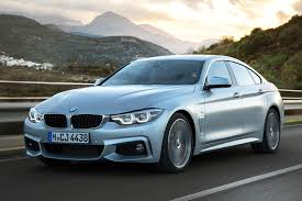 bmw 4 series launch date bmw 4 series sales figures in depth data charts analysis