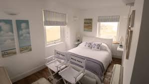 Bathroom Beach Decor Ideas Beach Themed Bedrooms Home Design Ideas