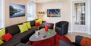 wohnzimmer couch xxl holiday home 12 2 people 230 m holiday home berlin brandenburg