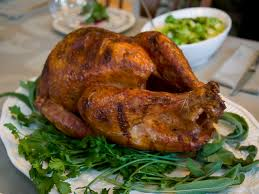 restaurants open on thanksgiving in and around fayetteville