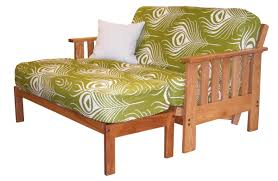willow chestnut futon frame fly by night northampton ma