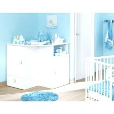 corner baby changing table corner changing table interior corner baby changing table diy