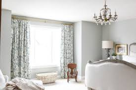 curtains for master bedroom master bedroom curtains miss mustard seed