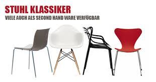 design stehle klassiker stuhl fritz hansen 3107 wohn design
