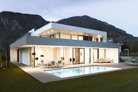 architecture home design architecture home designs exceptional modern house interior design
