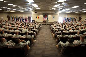 Army General Power Of Attorney Form by Army Struggles To Define Deter Hazing Military Com