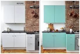 kitchen furniture australia contact paper for furniture mini makeovers before after kitchen