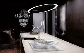 Interior Design Firms Nyc by Custom Luxury Interior Design In New York City