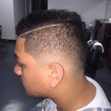 david u0027s barbershop 13 reviews barbers 3311 fm 518 rd e