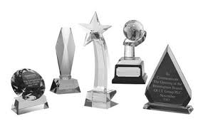 engraving services engraving services stirling